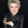 anne murray picture1