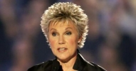 anne murray picture2