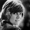 anne murray picture3