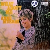 anne murray picture4