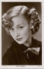 anne shirley image