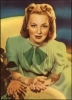 anne shirley image4