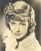 anne shirley img