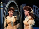 annette funicello biography  is annette funicello still alive