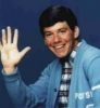 anson williams pic