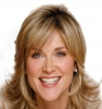anthea turner image