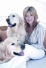 anthea turner image1