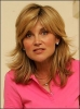 anthea turner image2
