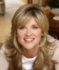 anthea turner img