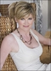 anthea turner pic