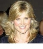 anthea turner pic1