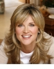 anthea turner picture