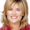 anthea turner picture1