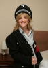anthea turner picture2