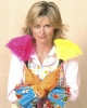 anthea turner picture3