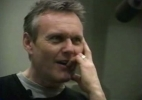 anthony head image1