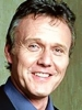 anthony head image2