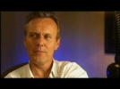 anthony head img