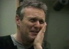 anthony head photo1