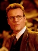 anthony head photo2