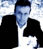 anthony head picture