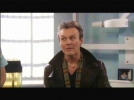 anthony head picture2