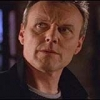 anthony head picture3