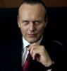 anthony head picture4