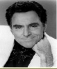 anthony newley image2