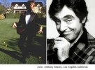 anthony newley image3
