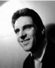 anthony newley photo1