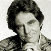 anthony newley photo2