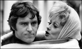 anthony newley pic1