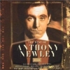 anthony newley picture