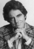 anthony newley picture1