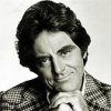 anthony newley picture2