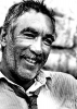 anthony quinn image3