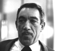 anthony quinn image4