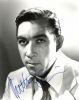 anthony quinn photo1