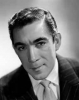 anthony quinn photo2
