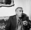 anthony quinn picture1