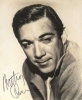 anthony quinn picture2