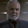 anthony zerbe image2