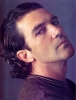 antonio banderas photo1
