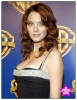 april bowlby image2