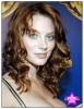 april bowlby image3