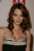 april bowlby pic1