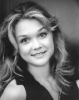 ariana richards photo