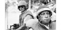 ariel sharon photo1