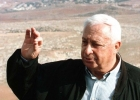 ariel sharon photo2